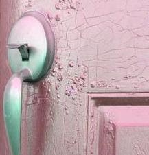 paint-peel-door1
